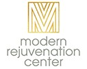 Modern Rejuvenation Center